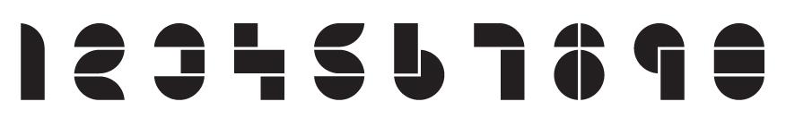 BSD_IMG_Build_NUMS